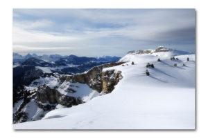 combeau-neige2