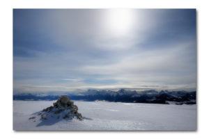 combeau-neige3